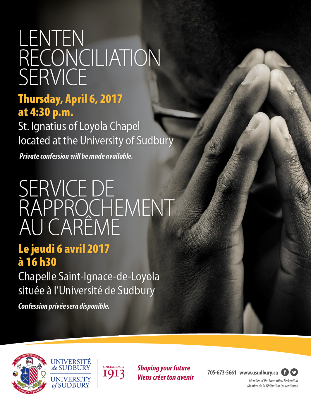 US LentenReconciliation 2017 WEB