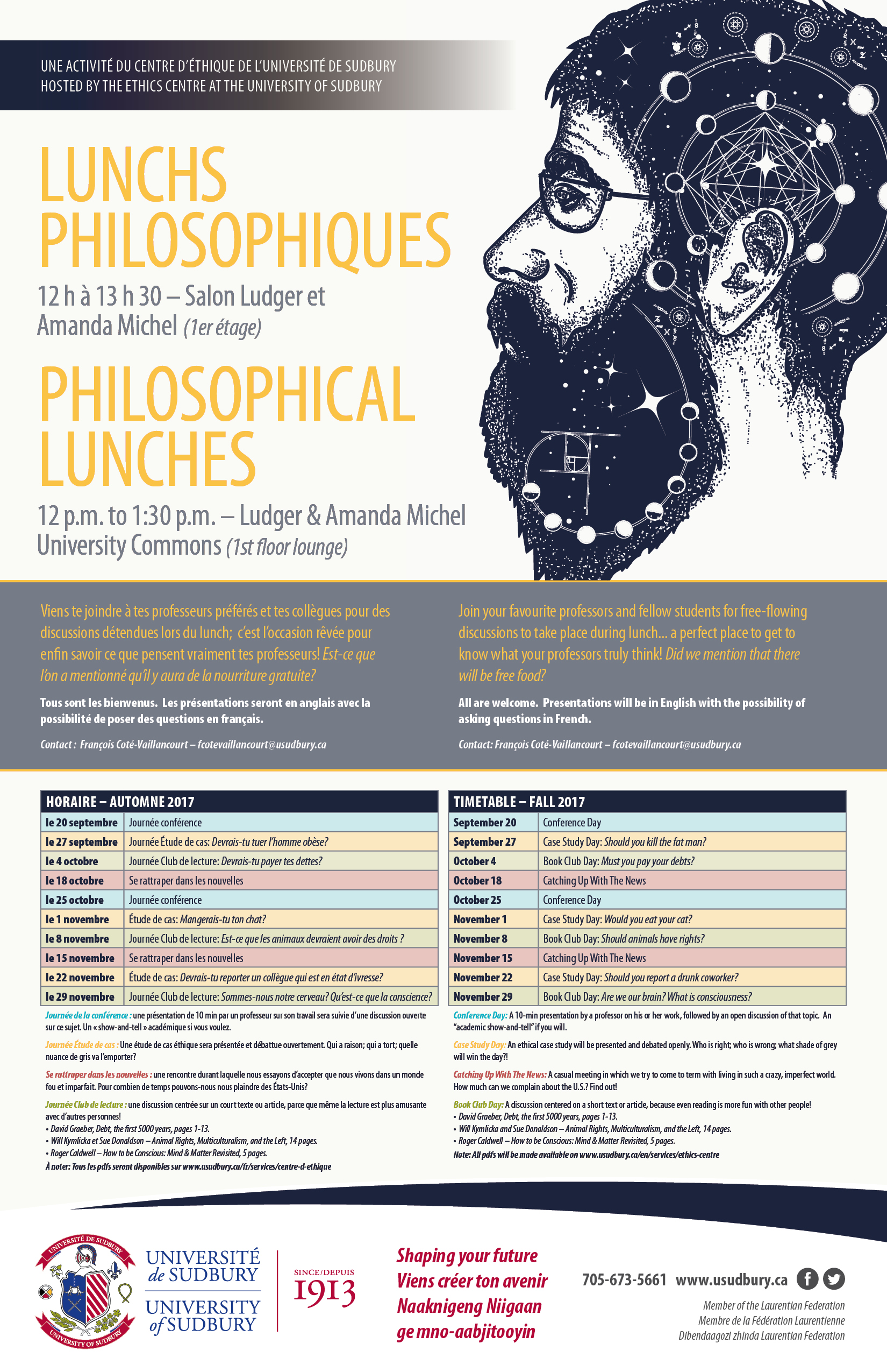 US PHIL Ethics Poster 2017 REV3 WEB