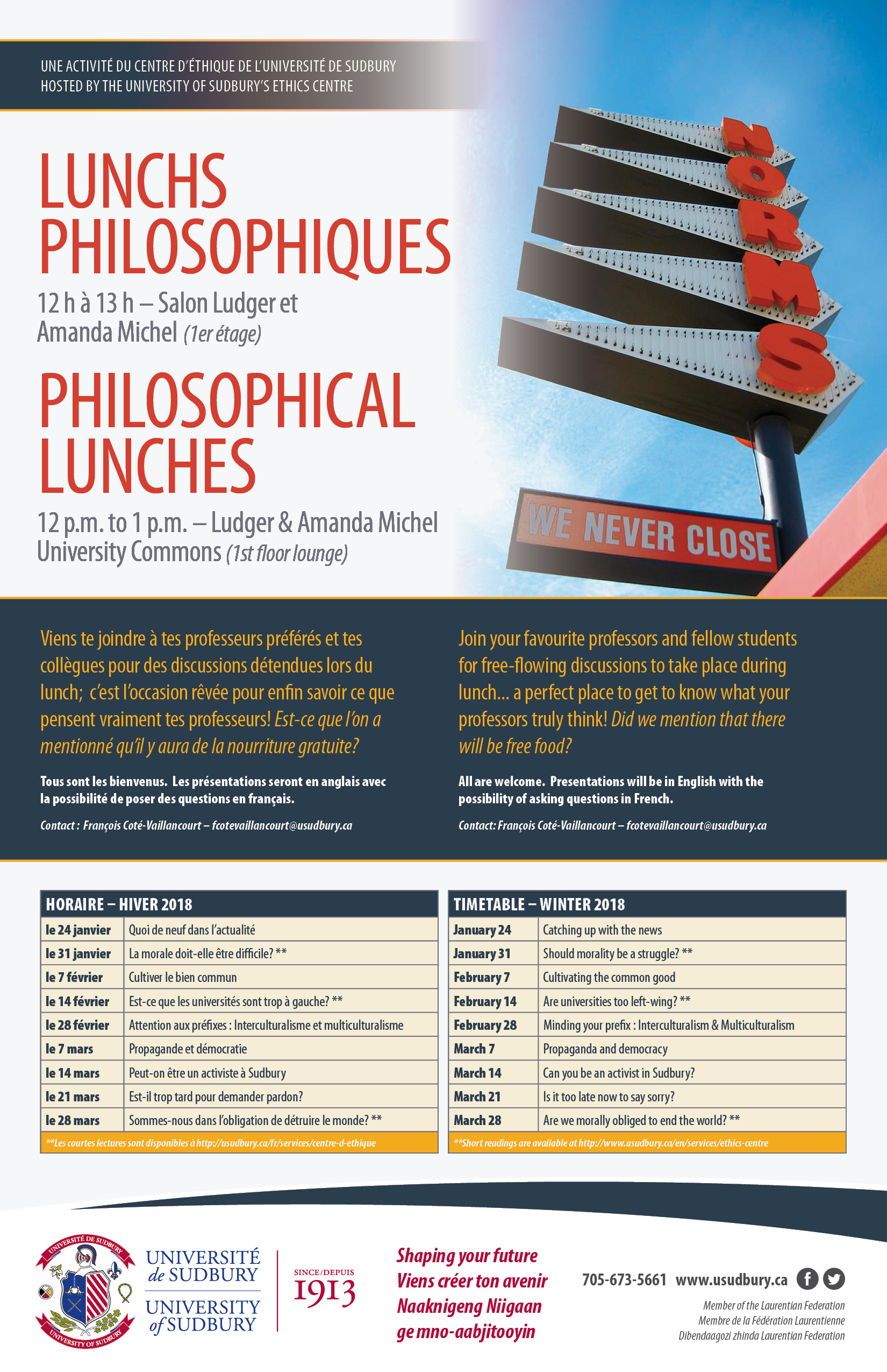 US PHIL Ethics Poster Nov2017 REV WEB