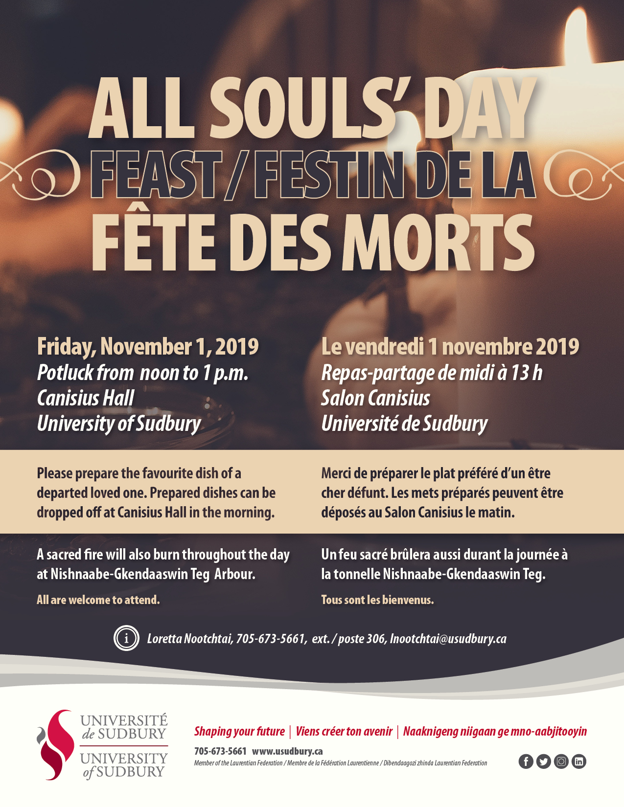 US AllSoulsDay Poster 2019 WEB