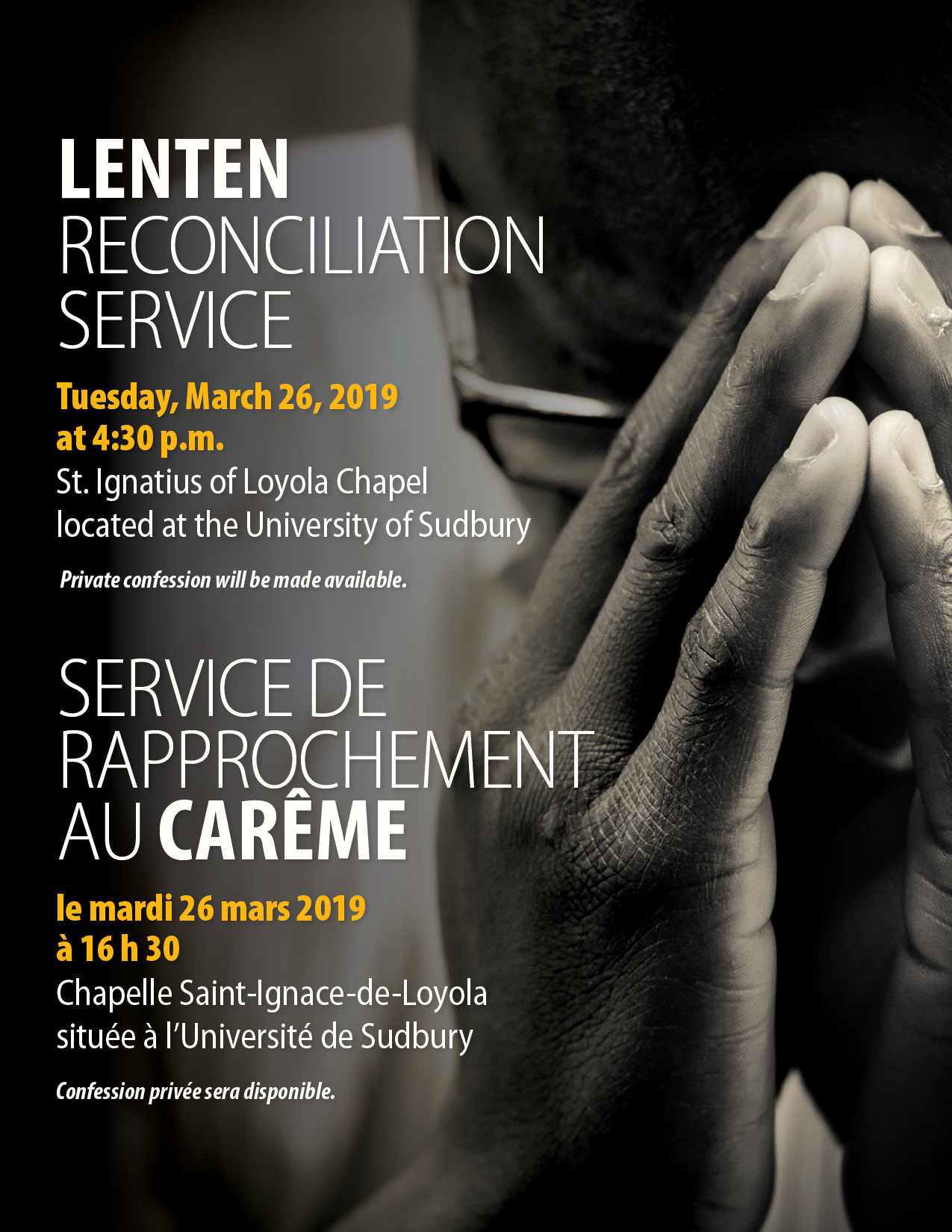 US LentenReconciliation 2019 WEB