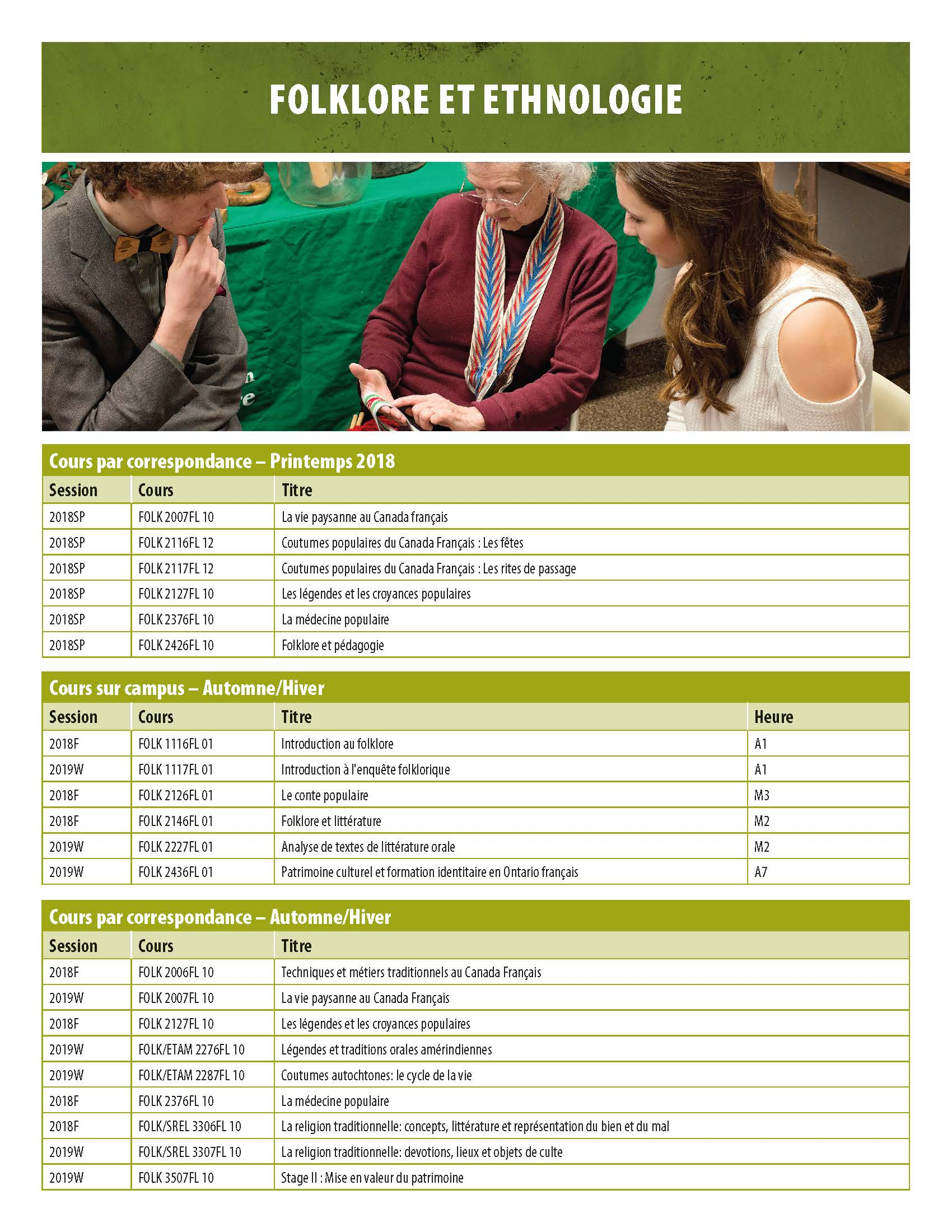 US CourseTimetable 2018 Page 04
