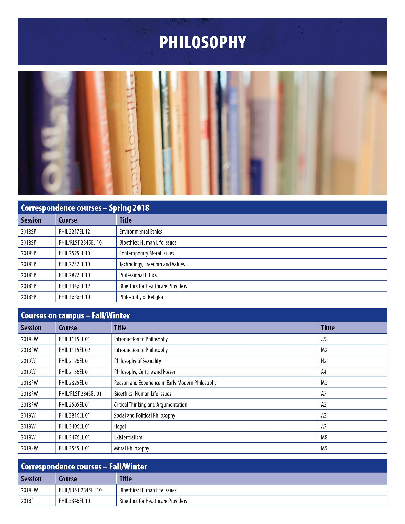 US CourseTimetable 2018 Page 07