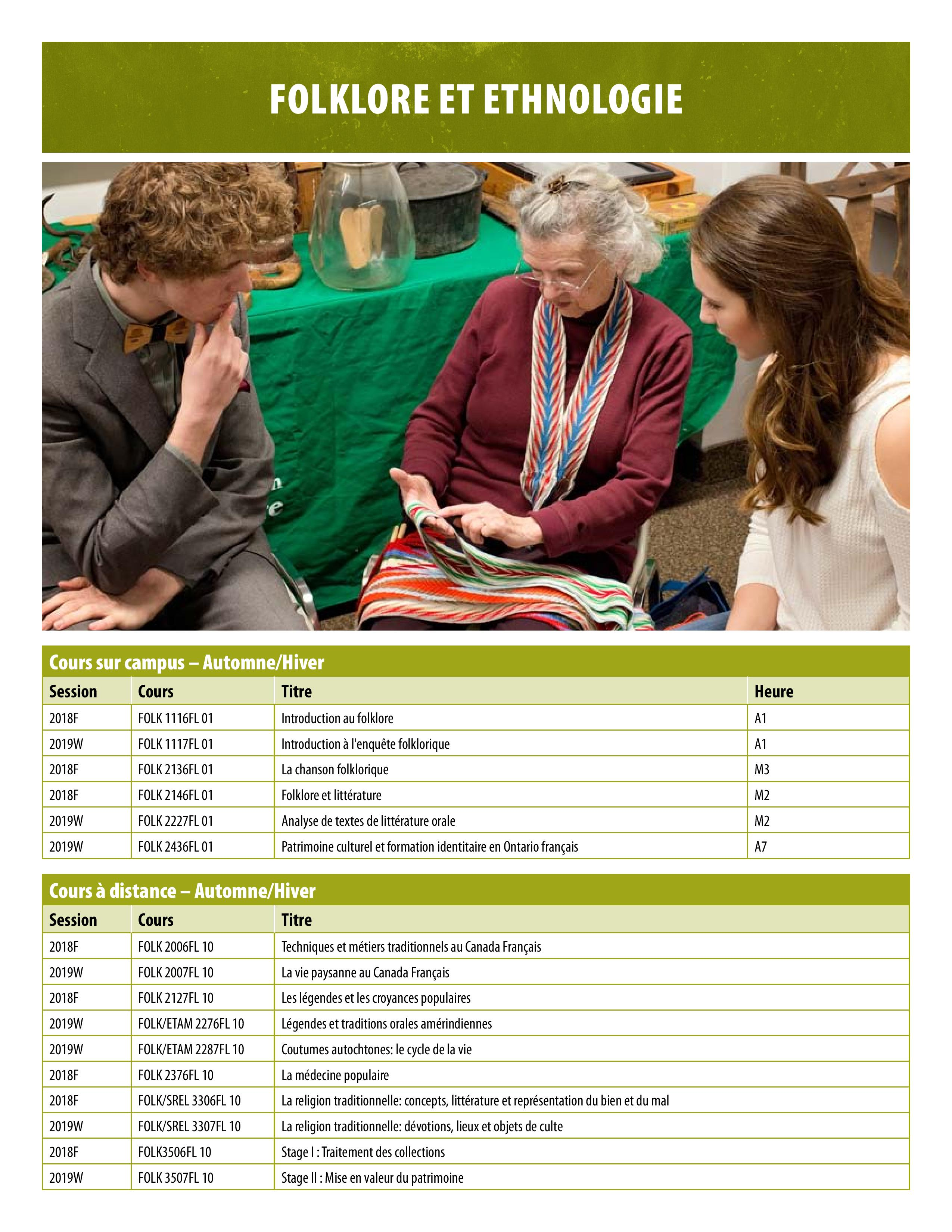 US CourseTimetable July2018 WEB page 004