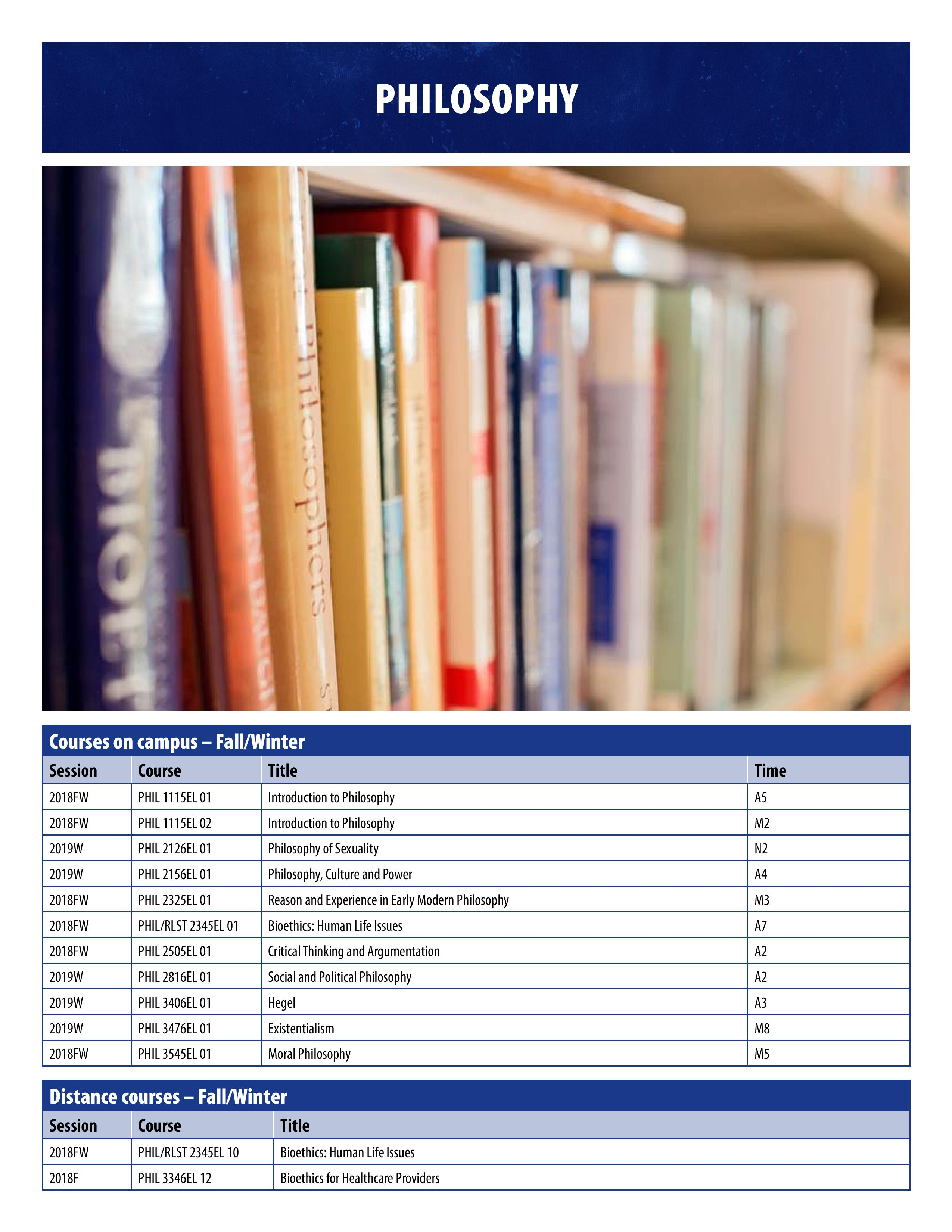 US CourseTimetable July2018 WEB page 007