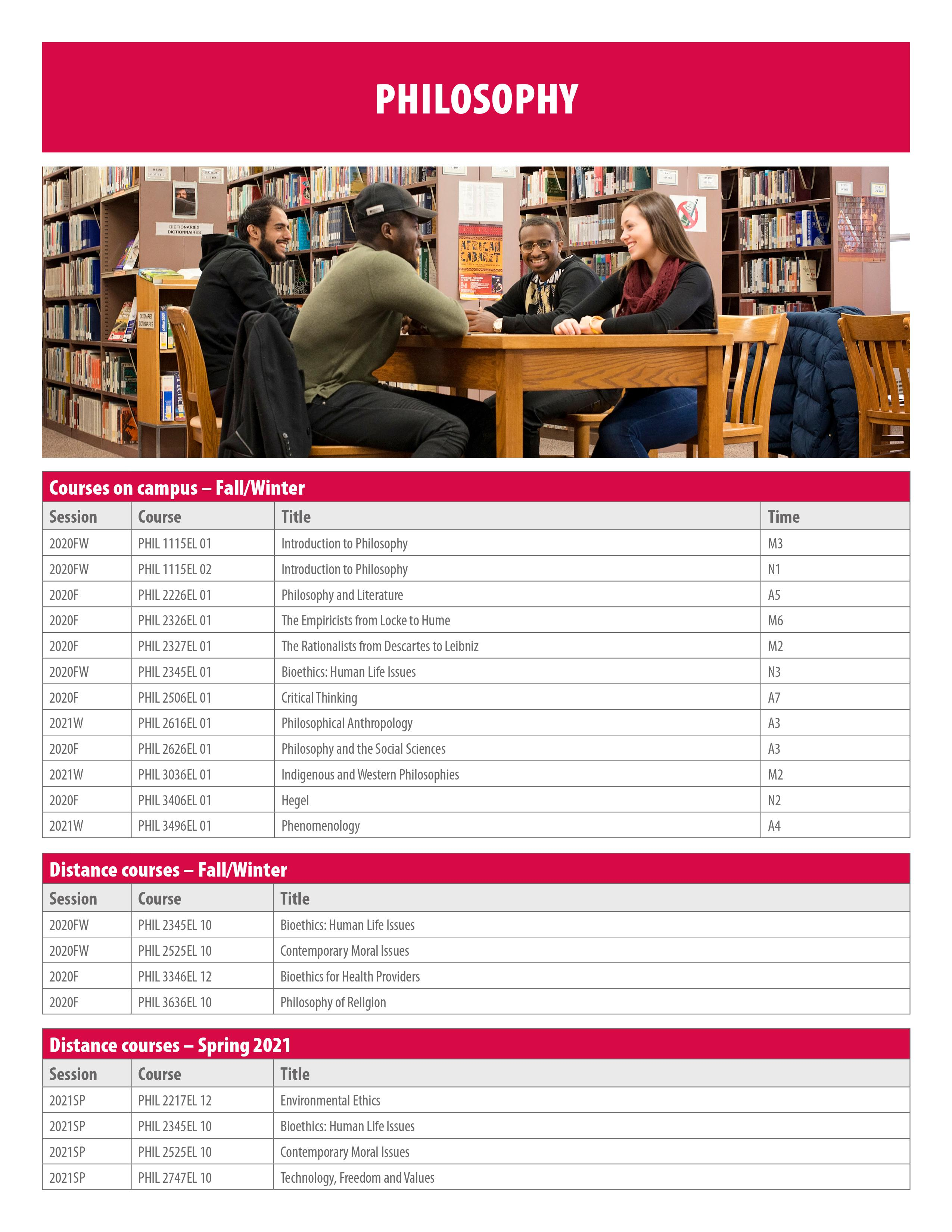 US CourseTimetable March2019 WEB 2019 02 pages to jpg 0007