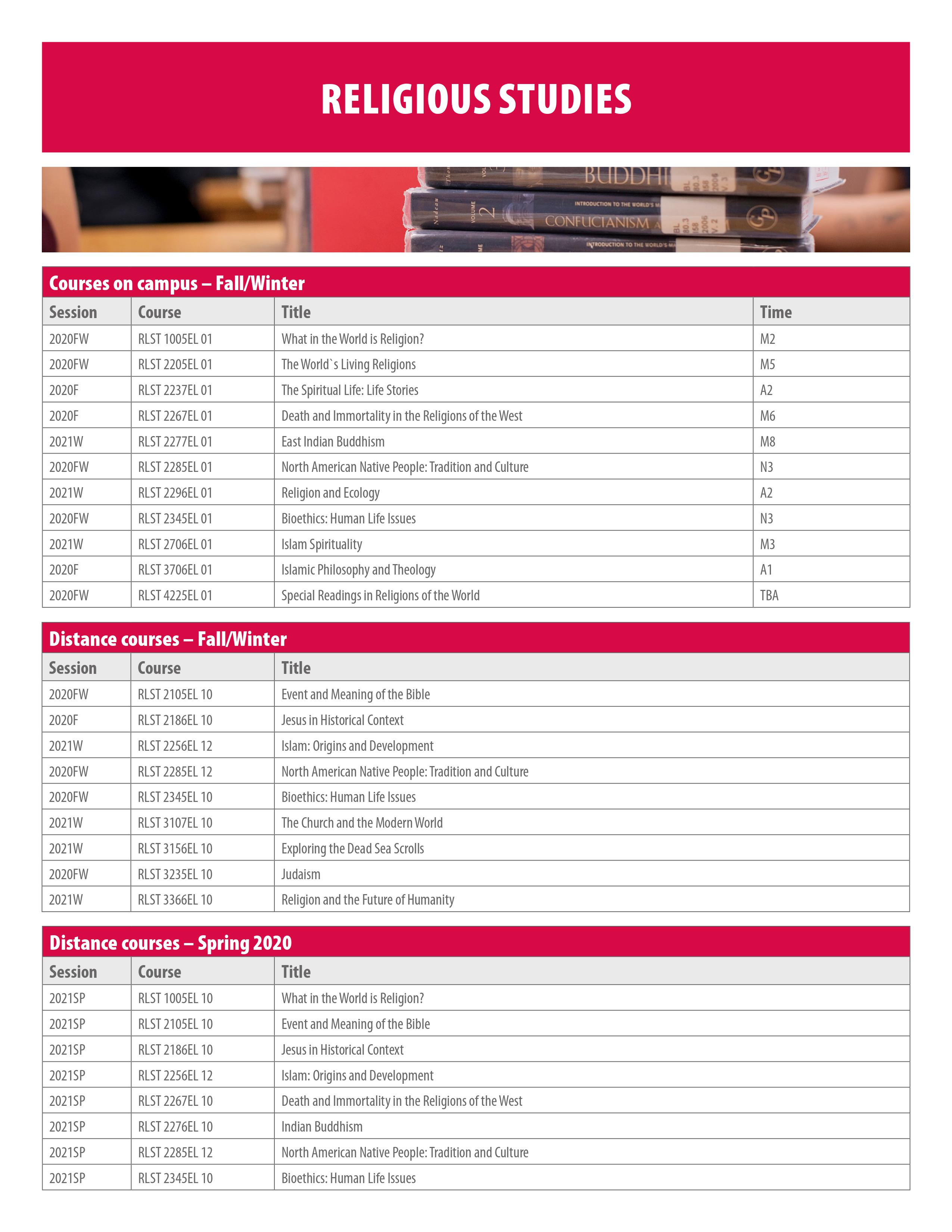 US CourseTimetable March2019 WEB 2019 02 pages to jpg 0009