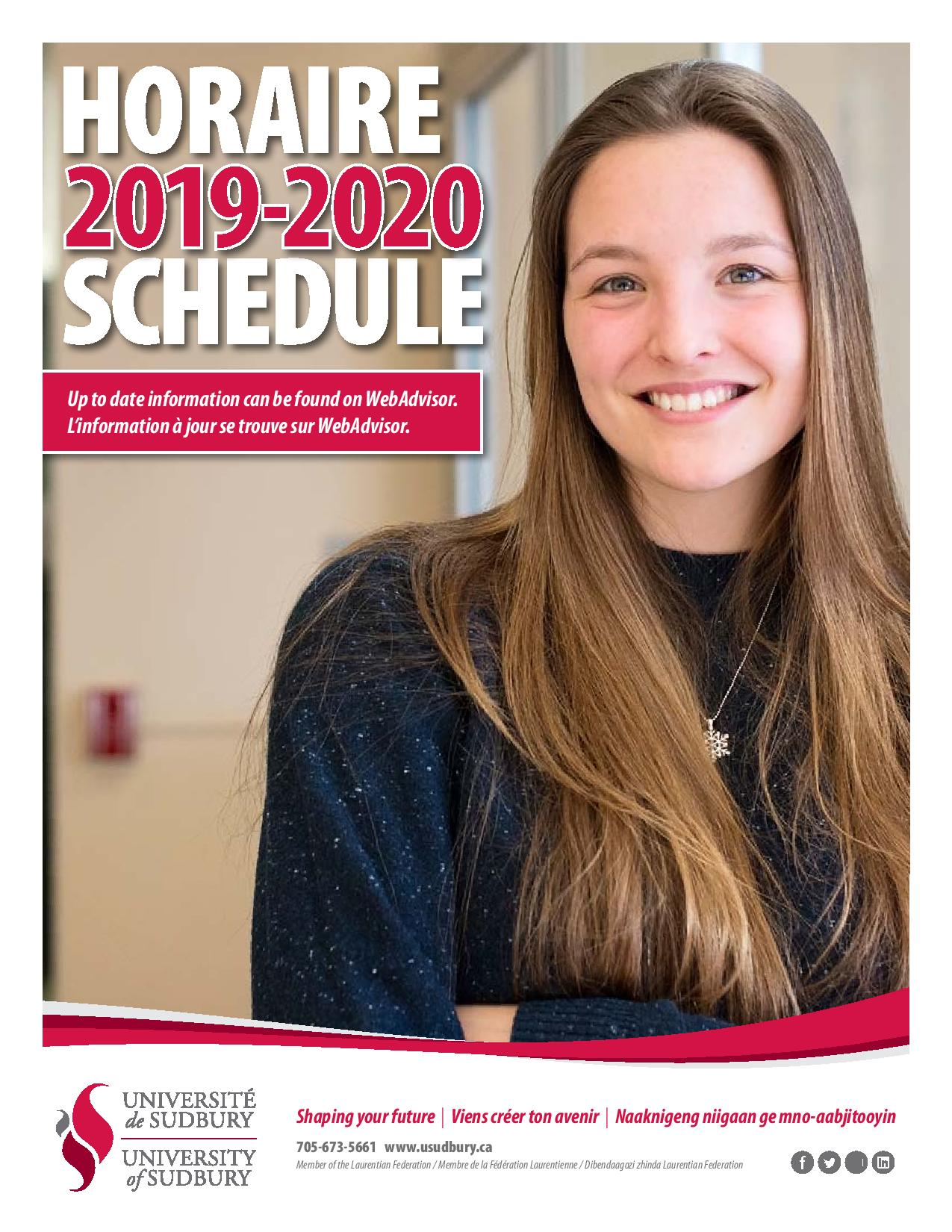 US CourseTimetable March2019 WEB 2019 02 pages to jpg 0001