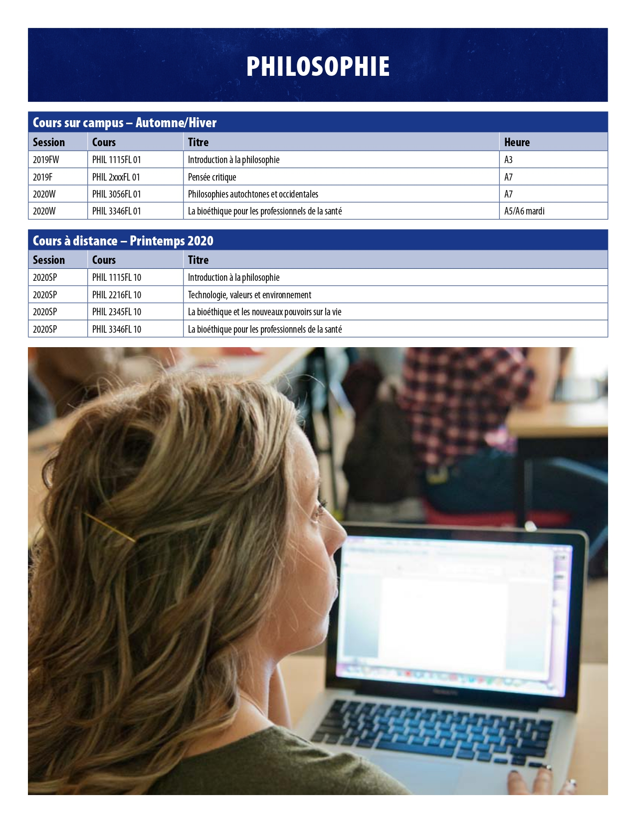 US CourseTimetable March2019 WEB 2019 02 pages to jpg 0008